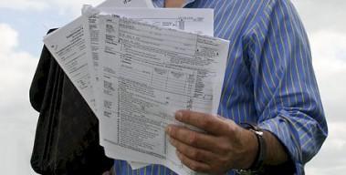 Nueva restricciones para la emisión de Comprobantes Fiscales